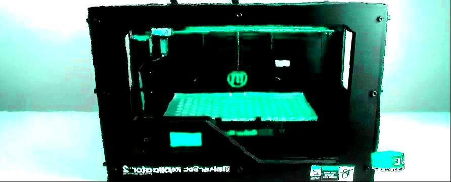 imprimante-3d.jpg